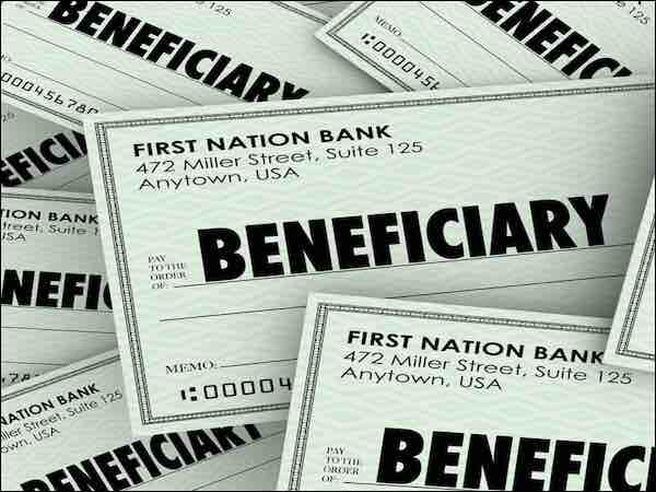 ardmore-pa-beneficiary-attorneys-lawyers