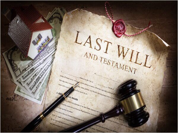 ardmore-pa-last-wills-attorneys-lawyers