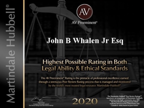 ardmore-pa-probate-attorneys-lawyers-attorneys-av-peer-review-rating-preeminent-1