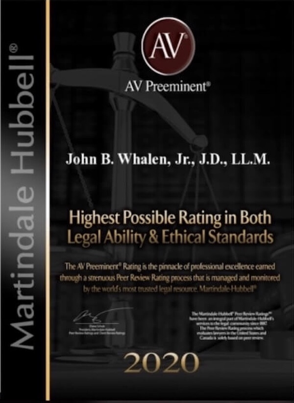 ardmore-pa-probate-attorneys-lawyers-attorneys-av-peer-review-rating-preeminent-2