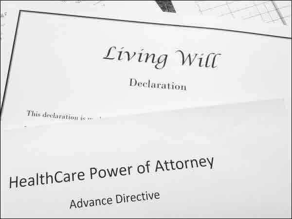 ardmore-pa-probate-attorneys-lawyers-living-wills-attorneys-lawyers