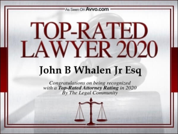 ardmore-pa-probate-lawyers-2020-avvo-superb