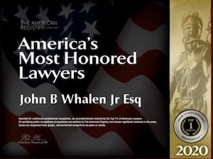 ardmore-pa-probate-wills-attorneys-law-firms-john-b-whalen-jr-esq-2-about