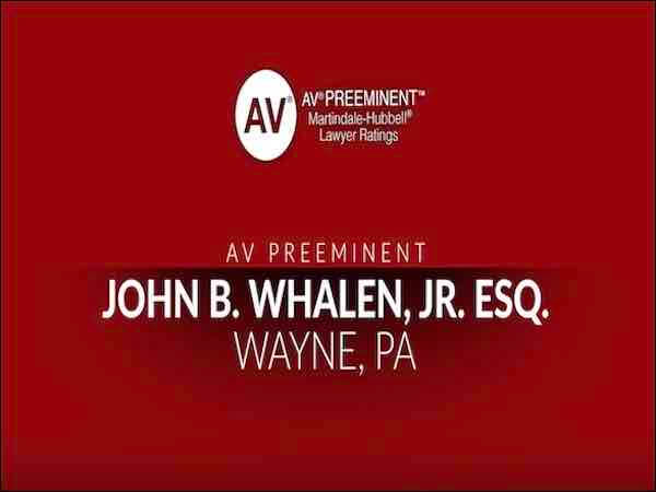 serving-bryn-mawr-pa-probate-attorneys-lawyers