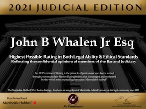 top-best-ardmore-pa-probate_wills_estates_powers_of_attorneys_lawyers_attorneys_law_firms2
