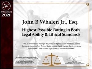 top-best-ardmore-pa-probate_wills_estates_powers_of_attorneys_lawyers_attorneys_law_firms3