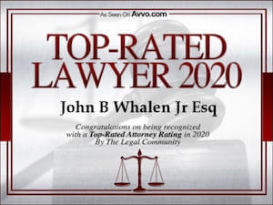 top-best-ardmore-pa-probate_wills_estates_powers_of_attorneys_lawyers_attorneys_law_firms7